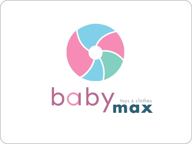 Baby Max - Baby Max - company, producing clothing for the infants