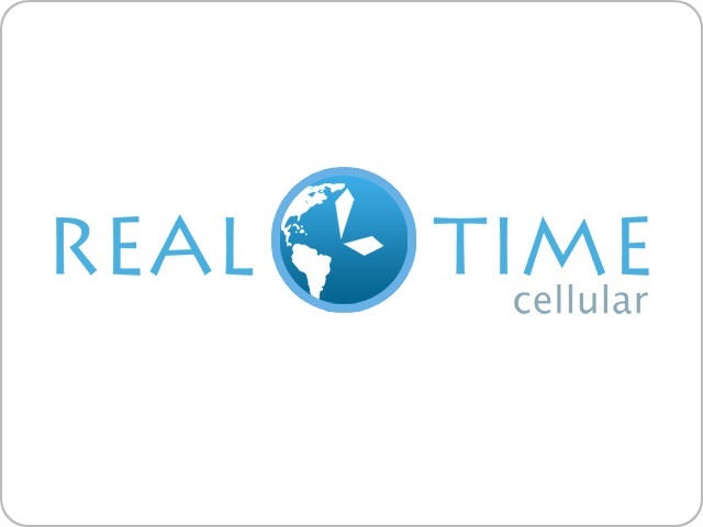Real Time - Real Time - Internet sales of real-time conversations on mobile phones